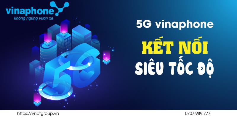 dịch vụ vinaphone vnpt hà Nội